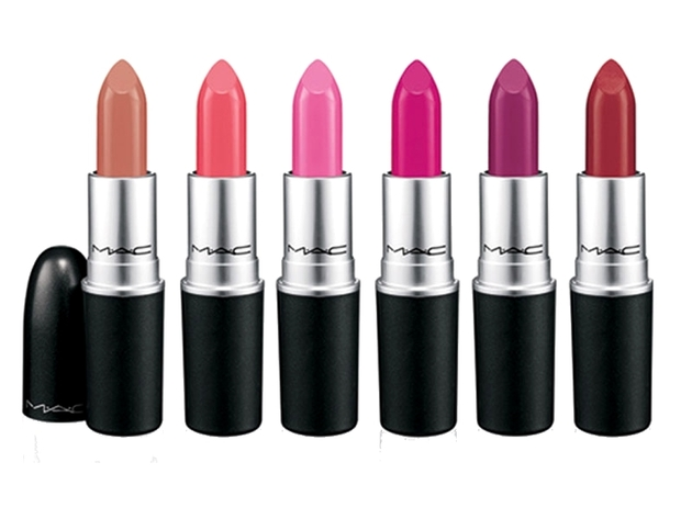 embedded_MAC_Lipstick_for_Blondes