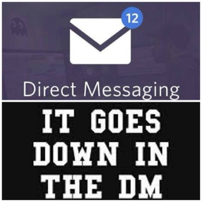 It-goes-down-in-the-dm-1