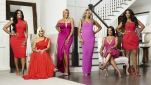 rhoa_season_10_cast-696x392